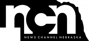 News Channel Nebraska Logo